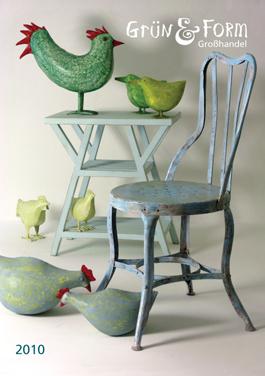 sylvia trau fotografie grafikdesign webdesign m nster. Black Bedroom Furniture Sets. Home Design Ideas